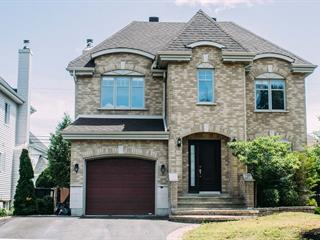 House for sale in Pointe-Claire, Montréal (Island), 234, Avenue  Adams, 12410875 - Centris.ca