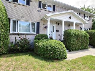 Maison en copropriété à vendre à Sherbrooke (Les Nations), Estrie, 2698, Rue  Vaudreuil, 14526295 - Centris.ca