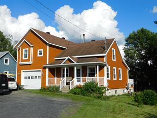 House for sale in Saint-Camille-de-Lellis, Chaudière-Appalaches, 26, Route  204 Ouest, 11041964 - Centris.ca