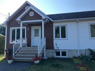 Maison à vendre à Wickham, Centre-du-Québec, 901, Rue  Hébert, 28074816 - Centris.ca