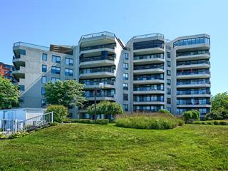 Condo for sale in Brossard, Montérégie, 8480, Place  Saint-Charles, apt. 1C, 17378426 - Centris.ca