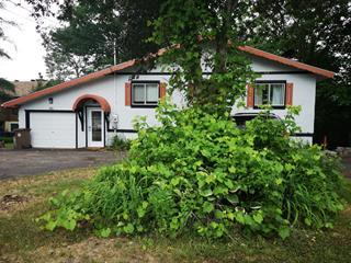 Duplex for sale in Piedmont, Laurentides, 760Z, Chemin  Bellevue, 19784084 - Centris.ca