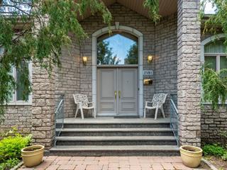 House for sale in Laval (Duvernay), Laval, 2591, Rue de Lotbinière, 12584008 - Centris.ca