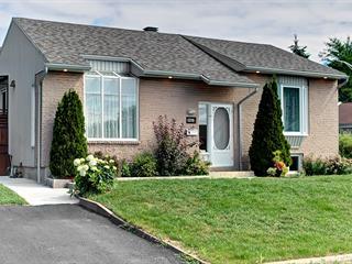House for sale in Québec (Sainte-Foy/Sillery/Cap-Rouge), Capitale-Nationale, 1590, Rue  Jules-Larue, 28124533 - Centris.ca