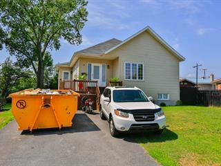 House for sale in Sorel-Tracy, Montérégie, 3, Rue  Saint-Sauveur, 26143444 - Centris.ca