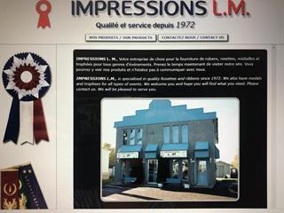 Business for sale in Longueuil (Saint-Hubert), Montérégie, 3442, boulevard  Mountainview, 14575914 - Centris.ca