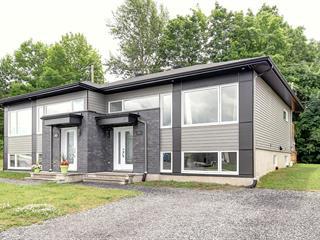 Maison à vendre à Saint-Augustin-de-Desmaures, Capitale-Nationale, 141, Rue de la Valériane, 12489531 - Centris.ca