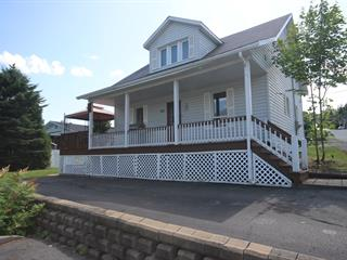 House for sale in Beauceville, Chaudière-Appalaches, 201, 124e Rue, 16720067 - Centris.ca