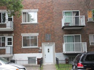 Condo / Apartment for rent in Montréal (Villeray/Saint-Michel/Parc-Extension), Montréal (Island), 7786, Avenue  De L'Épée, 14957350 - Centris.ca