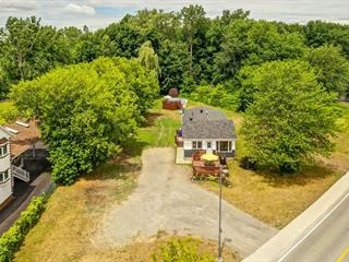 Maison à vendre à Gatineau (Gatineau), Outaouais, 1139 - 1135, Rue  Jacques-Cartier, 9099008 - Centris.ca