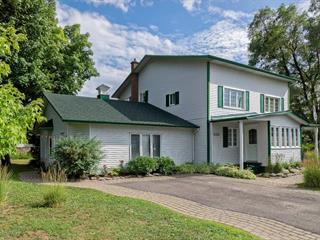 Maison à vendre à Longueuil (Saint-Hubert), Montérégie, 5325, Rue  Forester, 23835641 - Centris.ca
