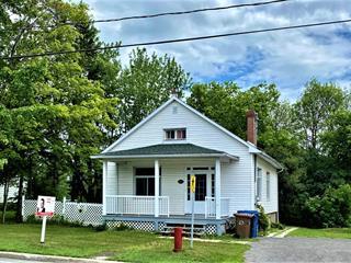 House for sale in L'Épiphanie, Lanaudière, 48Z, Rue des Sulpiciens, 14398393 - Centris.ca