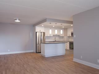 Condo / Appartement à louer à Westmount, Montréal (Île), 4800, boulevard  De Maisonneuve Ouest, app. 506, 21341392 - Centris.ca