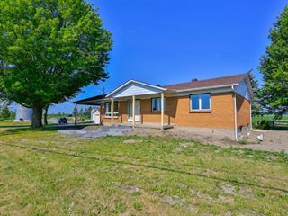 House for sale in Saint-Antoine-sur-Richelieu, Montérégie, 304, Chemin du Rivage, 24214722 - Centris.ca