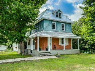 House for sale in Pontiac, Outaouais, 1311, Chemin  Taber, 15511623 - Centris.ca