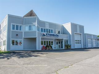 Commercial building for sale in Lac-Brome, Montérégie, 513 - 515, Chemin de Knowlton, 24234052 - Centris.ca