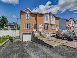 House for sale in Montréal (Rivière-des-Prairies/Pointe-aux-Trembles), Montréal (Island), 10575, boulevard  Perras, 16641941 - Centris.ca