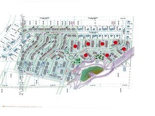 Terrain à vendre à Beaupré, Capitale-Nationale, Rue  Berrichon, 27855012 - Centris.ca