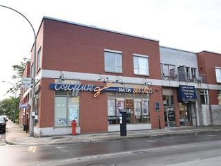 Local commercial à vendre à Montréal (Ahuntsic-Cartierville), Montréal (Île), 860, Rue  Fleury Est, 28819764 - Centris.ca