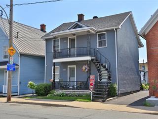 Duplex for sale in Sorel-Tracy, Montérégie, 192 - 192A, Rue  George, 20584011 - Centris.ca