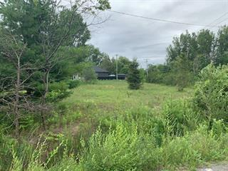 Lot for sale in Terrebonne (La Plaine), Lanaudière, boulevard  Laurier, 13571452 - Centris.ca
