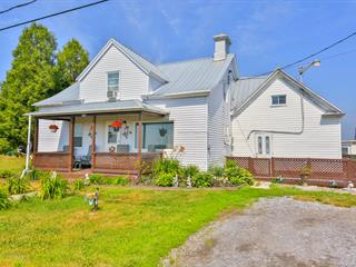House for sale in Saint-Ours, Montérégie, 2008, Rang de la Basse, 19103932 - Centris.ca
