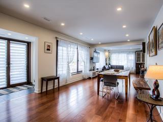 Maison à vendre à Laval (Chomedey), Laval, 1150, Terrasse  Trépanier, 24498194 - Centris.ca