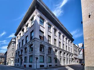 Condo for sale in Montréal (Ville-Marie), Montréal (Island), 460, Rue  Saint-Jean, apt. 306, 20052598 - Centris.ca