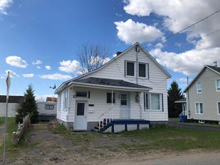 Maison à vendre à Sainte-Françoise (Centre-du-Québec), Centre-du-Québec, 576, 10e-et-11e Rang Est, 11581942 - Centris.ca