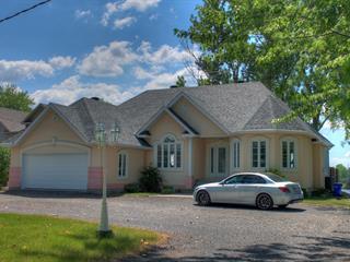 House for sale in Saint-Mathias-sur-Richelieu, Montérégie, 411, Chemin des Patriotes, 18661731 - Centris.ca