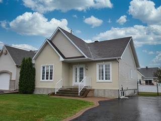 Maison à vendre à Repentigny (Repentigny), Lanaudière, 305, Rue de Calais, 14497999 - Centris.ca
