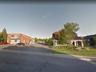 Income properties for sale in Drummondville, Centre-du-Québec, 600 - 602, boulevard  Saint-Charles, 23513299 - Centris.ca