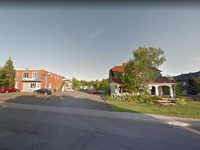 Income properties for sale in Drummondville, Centre-du-Québec, 580 - 590, boulevard  Saint-Charles, 16497299 - Centris.ca