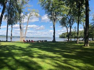 Maison à vendre à Hudson, Montérégie, 162, Rue  Main, 22930816 - Centris.ca