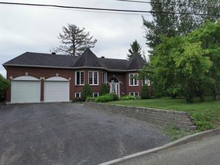 House for sale in La Malbaie, Capitale-Nationale, 165, Rue du Coteau-sur-Mer, 16992108 - Centris.ca