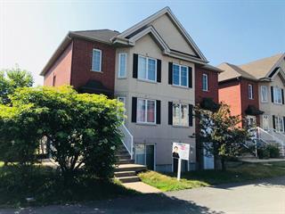 Condo à vendre à Brossard, Montérégie, 6947, Rue du Chardonneret, 28649923 - Centris.ca