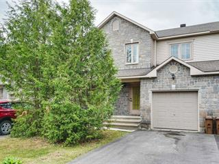 Maison à vendre à Gatineau (Aylmer), Outaouais, 52, Rue du Polder, 28324286 - Centris.ca