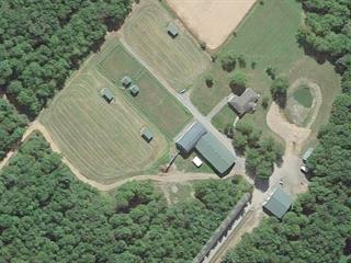 Hobby farm for sale in Wickham, Centre-du-Québec, 4895, Route  Jean-De Brébeuf, 19923912 - Centris.ca