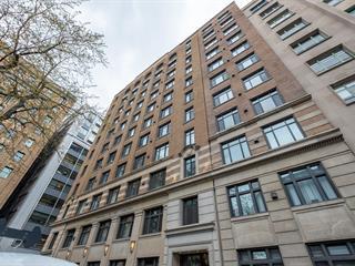 Condo / Apartment for rent in Montréal (Ville-Marie), Montréal (Island), 1449, Rue  Saint-Alexandre, apt. 308, 22418786 - Centris.ca