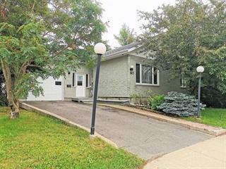 House for sale in Saint-Bruno, Saguenay/Lac-Saint-Jean, 647, Avenue  Saint-Alphonse, 21894048 - Centris.ca