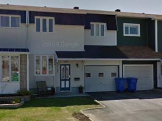 Maison à vendre à Port-Cartier, Côte-Nord, 50, Rue de la Rivière, 28508062 - Centris.ca