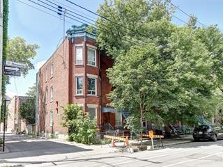 Condo for sale in Montréal (Le Plateau-Mont-Royal), Montréal (Island), 4368, Rue  Marquette, 10982680 - Centris.ca