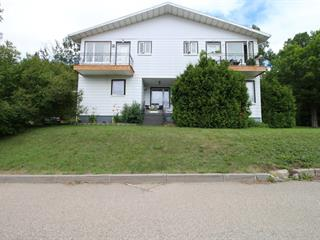 Triplex for sale in La Malbaie, Capitale-Nationale, 80 - 84, Rue des Cimes, 26366245 - Centris.ca