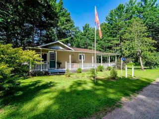 Maison à vendre à Bristol, Outaouais, 6, Chemin  Wren, 19933652 - Centris.ca