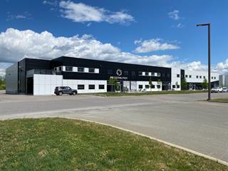 Local industriel à louer à Québec (Les Rivières), Capitale-Nationale, 6500 - 400, Rue  Zéphirin-Paquet, 18840030 - Centris.ca