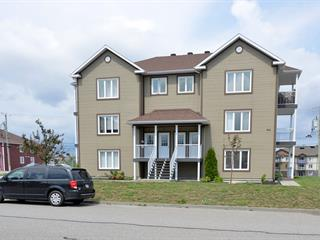 Condo for sale in Rimouski, Bas-Saint-Laurent, 364, Rue  Mohammed-El-Sabh, apt. 6, 13254959 - Centris.ca