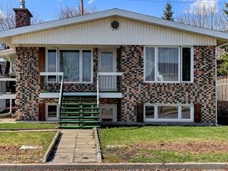 Duplex for sale in Québec (Charlesbourg), Capitale-Nationale, 217 - 219, 67e Rue Est, 27684197 - Centris.ca