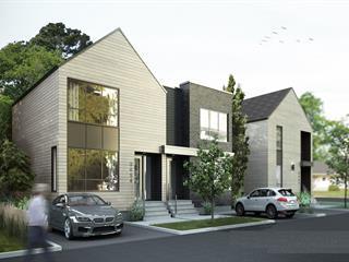 Maison à vendre à Québec (Sainte-Foy/Sillery/Cap-Rouge), Capitale-Nationale, 3454, Rue  Dugué, 20728749 - Centris.ca