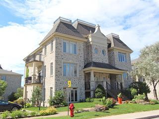 Condo à vendre à Québec (Beauport), Capitale-Nationale, 234, Rue  Elzéar-Verreault, 9205579 - Centris.ca