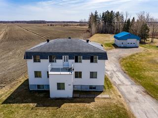Immeuble à revenus à vendre à Louiseville, Mauricie, 980, boulevard  Saint-Laurent Est, 20160945 - Centris.ca